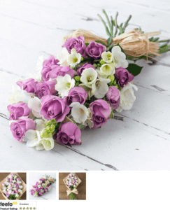 Image result for cheap flower delivery uk