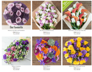 next-day-flower-delivery-flowers-direct1
