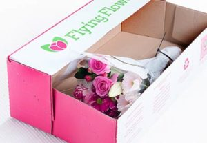 Surprise Someone Special – Send flowers online, beautiful fresh flowers by Royal Mail First Class Post from only £ (including Free UK Delivery).